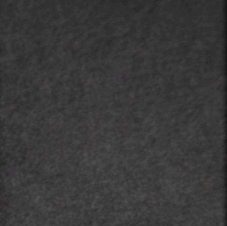 Getry Legginsy Ocieplane Dziecięce CZARNE 128 cm