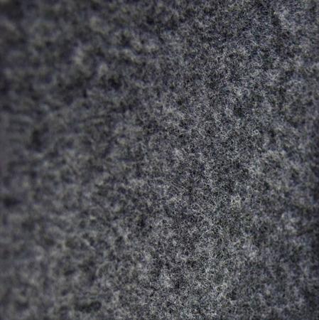 Getry Legginsy Ocieplane Dziecięce GRAFIT 128 cm